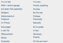 Englisch lernen #Schule