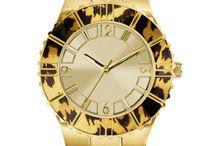 Montres Fashion / Soyez Fashion avec notre collection de montres design et tendance