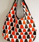 DIY / bags