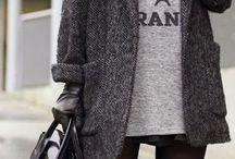 Frauen Mode