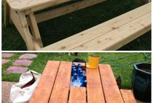 DIY Awesome