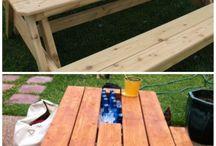 DIY Awesome