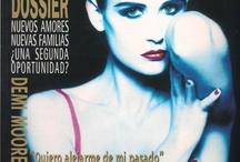 Revistas de psicología -nº1- s.XX