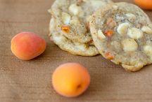 Baked Goodies / by Sandi Robinson