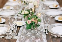 Wedding Season / Ideas for weddings. Clothing, jewellery and amazing venues