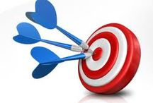 Dual System pozycjonowanie / Marketing w wyszukiwarkach jest niezbędny dla każdej strony www. Pozycjonowanie stron www jest niezbędne by zdobyć wysokie pozycje w wyszukiwarce.