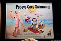 Popular toy of 1958