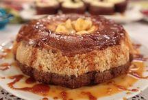 Karameli kek