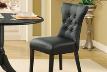 overstock.com dining chair