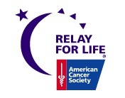 For Me: Relay For Life
