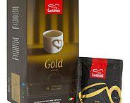 Espresso Cialde / Ταμπλέτες χάρτινες espresso