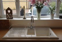 Customer Photos / We have some amazing pictures from customers who have installed our products. These pictures give great ideas to other customers who would like to see the products in real kitchens!