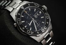 TAG HEUER / WATCH ARE GENUINE  please contact us for any inquiry :   whatsapp : +6285723925777   blackberry pin : 2bf5e6b9  indonesia
