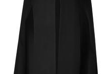 Coats & Jackets & Blazers