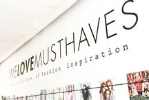 ❥ OFFICE / Put your dreams into work clothes… Your daily dose of fashion inspiration, www.welovemusthaves.com <3