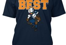 HypeToon TShirts / NationsBest Hypetoon Shirts now available. Four new designs debut in store:  http://www.nationsbestfootball.com/order/shirts/