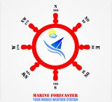 Marine Forecaster the free weather app for ocean side sailors. / Marine Forecaster / by Roger Langley