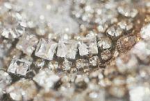 Jewelry / by Beauty411