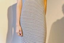 Ladies apparels / by Carré Royal