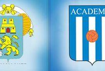 Academia Albiceleste