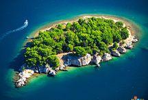 Murter Croatia