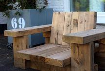 <3 stoelen
