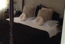 Bedroom's