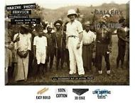 Photography of Papua New Guinea 1930,s