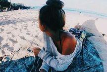 Photo Inspiration, beach...