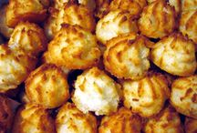 Recettes blanc d oeuf
