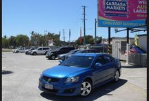 Car Sales Qld / Are you looking for Buying or selling a car? Examine the range and quality of cars for sale below in Carrara Car Mart  Queensland from car dealers and private sellers.