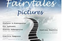 Fairy tales & pictures