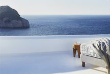 Have your slice of luxury... / Luxury doesn't have to cost the world...
