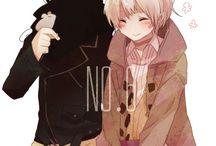 NezuShi