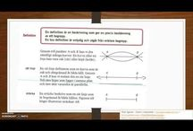 Matematik 5000 Ma 2c - Kapitel 3