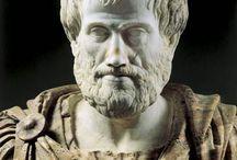 Aristotle on friendship