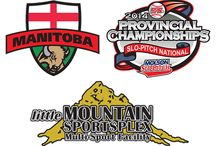2014 Manitoba & Nunavut Coed Slo-Pitch National Provincial Championships / We celebrate the teams from the 2014 Manitoba & Nunavut Coed Provincial Championships which took place on July 12-13 at Little Mountain Sportsplex. We Thank ALL the teams that participated.