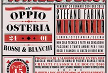 WLC~Wine Lovers Club STEFANO FARINA VENETO PIEMONTE TOSCANA / ... wine, food, love ...