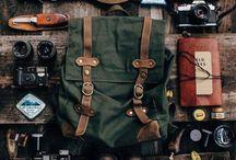 Bags\ Backpacks\ Sling bags