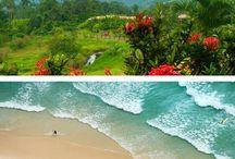 travel heaven