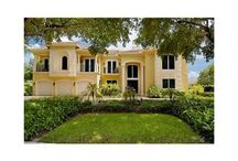Luxury at Remax Collection