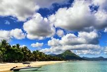Mauritius - Maggio 2007