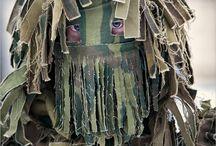 World Army