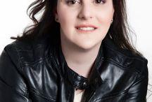 Céline Musmeaux