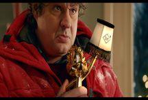 Jumbo Christmas Commercial