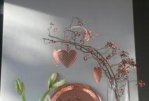 Voorjaar blog