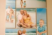 Family photo ideas
