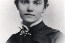 Karin Bergoo Larsson