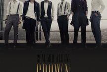 투피엠 2PM