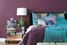 Ashlynn bedroom